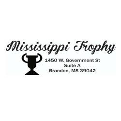 Mississippi Trophy