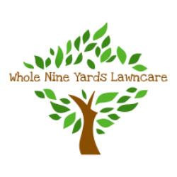 landscaping Brandon Mississippi